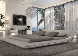 Modern White Bedroom Furniture Sets Bedroom Design Modern Bedroom Sets White Modern Bedroom Set