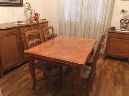table de cuisine d occasion tables de cuisine occasion annonces achat et vente de tables de