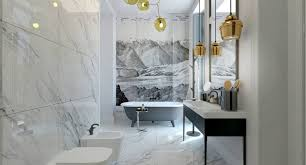 design my bathroom free bathroom design your own bathroom free bathroom remodel