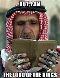 Meme Arab - arab lotra meme by leo327 memedroid