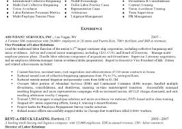 Logistics Resume Summary Essays About Divorce And Children Custom Best Essay Proofreading