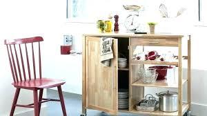 meuble de rangement de cuisine meuble etagere cuisine colonne de rangement pour cuisine meuble de