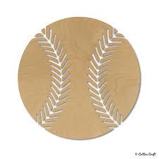 baseball athletics bat batter soft softball sport style 7189