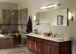 Lighting In A Bathroom Bathroom Log Cabin Bathroom Vanity Lights E280a2 Then Gorgeous
