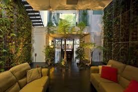eco friendly ceiling designs for the modern home prefab homes ideas trendir loversiq