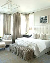 deco chambre taupe et beige chambre taupe et beige la couleur taupe idee decoration interieure