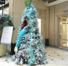 tiffany u0026 co christmas tree pacific place mall downtown se u2026 flickr