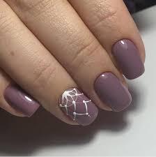 nail designs for short nails best nail arts 2016 2017