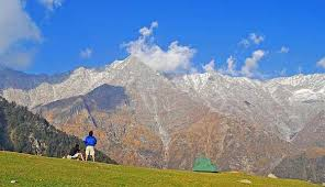 popular places to visit in dharamshala nest wings holidays