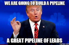 Build A Meme - pipeline memes 28 images pipeline memes 28 images is this the