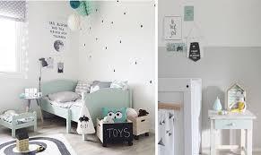 inspiration chambre bébé chambre bébé mint inspiration et sélection shopping summer