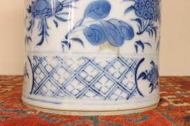 chinese vase appraisal chinese vase rare u0026 early for sale antiques com classifieds