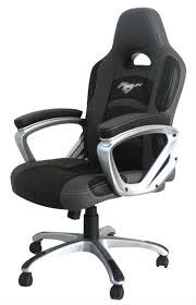 gaming desk chair astonishing corvette office chair 30 with additional gaming desk