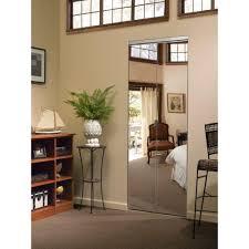 mirrored closet bifold doors roselawnlutheran
