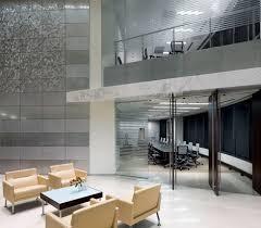 Callison Interior Design Interior Architecture And Design Callisonrtkl