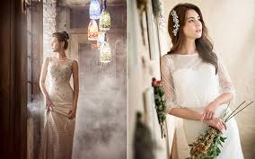 pre wedding dress all inclusive pre wedding photography packages 17 things
