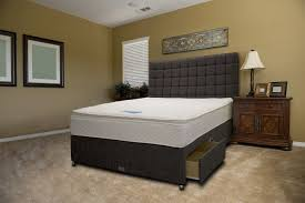 King Koil Sofa Bed by Search Results For U0027king Koil U0027