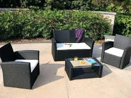 Target Clearance Patio Furniture by Patio Furniture Sectional Clearance U2013 Smashingplates Us