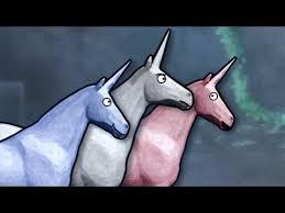 charlie the unicorn 3 youtube