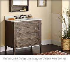 Strasser Vanity Tops Bathroom Vanities And Tops Frank Webb Home