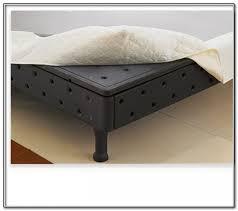 Select Comfort Bed Frame Sleep Number Bed Frames Sleep Number Bed Frames Beds Home Design