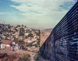 abandoned places in america myth and reason on the mexican border travel smithsonian