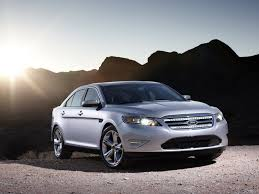 2007 ford repair manual ford taurus sho 2010 pictures information u0026 specs