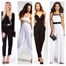stylish jumpsuits stylish jumpsuits best haircut style