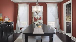 dining room dining room paint color ideas amazing dining room
