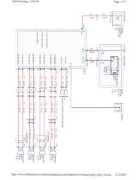 shaker 500 wiring diagram on shaker images free download wiring