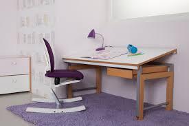 Schreibtisch Lang Schmal Höhenverstellbare Schreibtische Archive Kinderschreibtische