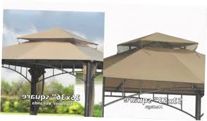 Replacement Canopy by Target Gazebo Replacement Canopy Gazebo Ideas