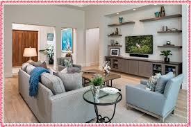 home decorating co com living room tv decorating ideas alluring home decorating ideas