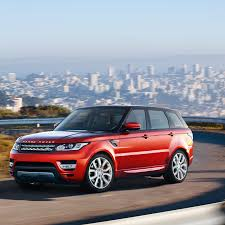 range rover png 2017 range rover sport stewart u0027s automotive group