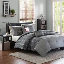Small Bedroom Grey Walls Minimalist Bedroom Apartment Masuline Small Bedroom Design As