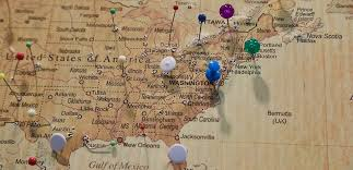 best states to work in ten fantastic locations to work in manufacturing why are they the