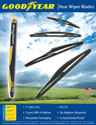 lexus rx 350 wiper blades size amazon com 2007 2009 lexus rx350 replacement wiper blade set kit
