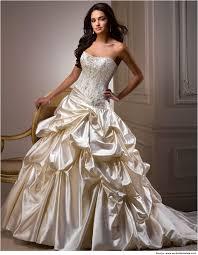 Ball Gown Wedding Dresses Uk Ball Gown Wedding Dresses Wedding Ball Gowns