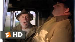 Jay And Silent Bob Meme - jay and silent bob strike back 3 12 movie clip hitchhiking