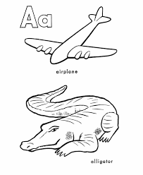 64 best pre k activities images on pinterest alphabet coloring