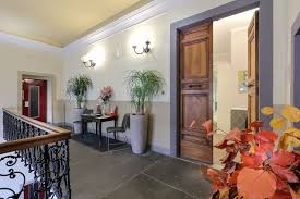 antico centro suites florence u2022 official website
