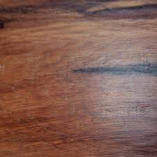 Handscraped Hickory Laminate Flooring Supreme Click Elite Hand Scraped Waterproof Vinyl Plank Rustic Hickory