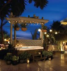 small backyard oasis ideas backyard