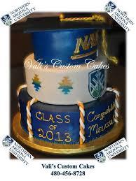 pinterest graduation cakes ideas 49530 nau graduation cake