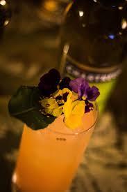 285 best cocktails chartreuse images on pinterest cocktails