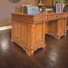Mohawk Carpet Samples Free Samples Mohawk Flooring Engineered Hardwood American Loft