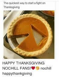 Happy Thanksgiving Meme - 25 best memes about happy thanksgiving happy thanksgiving memes