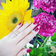 divine organic nail salon home facebook