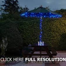 Solar Patio Lighting Bar Furniture Solar Patio Lighting Solar Patio Lighting Solar