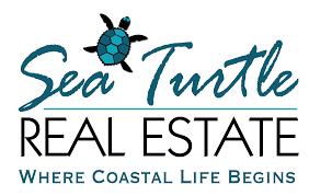 vero beach homes for sale